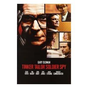 諜報部ってだけでドキムネですよね。 MI6とかKGBなる単語を見ただけ... 映画「裏切りのサー
