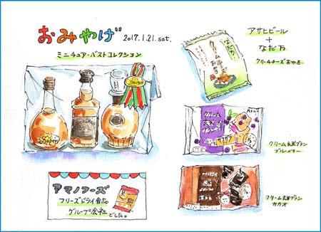 ビール工場見学|神奈川工場|アサヒビール