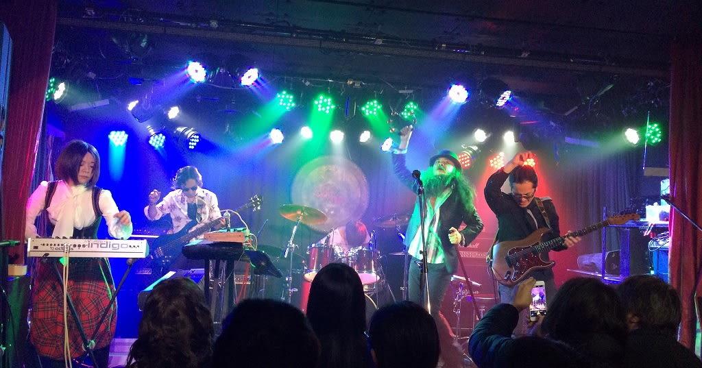 ジェネシス (バンド)の画像 p1_28