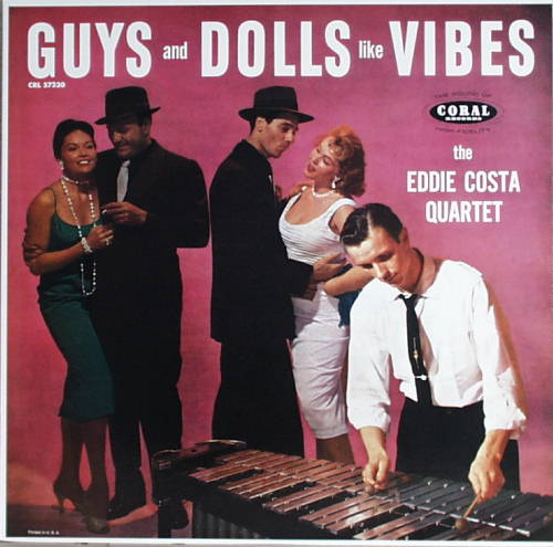Guys_and_dolls_like_vibes_eddie_cos
