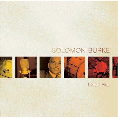 Solomon_burke