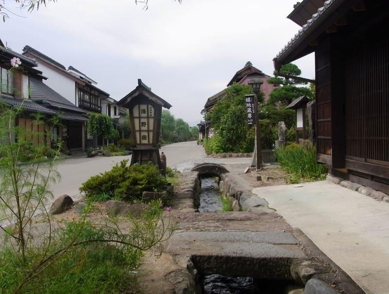 Unnojukuiriguchihyousatu20140915