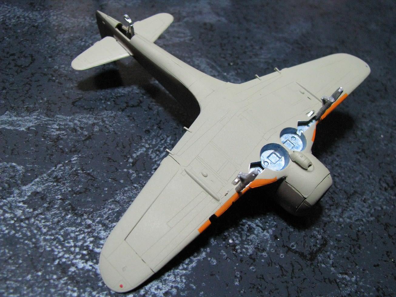 二式単座戦闘機の画像 p1_36
