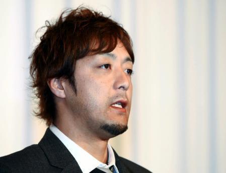 小林宏 (カーリング選手)の画像 p1_15