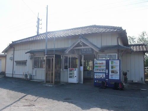 カントリーウオーク大麻生(埼玉) - あるきメデス