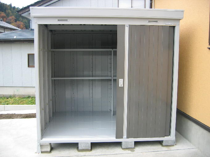 20071226_to