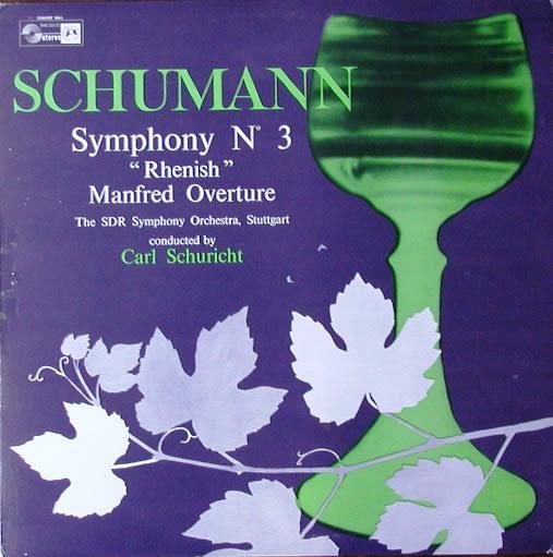 Sms2217jschumannsymphony3rhenish
