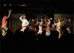 四谷三丁目 東京Rabbitohs