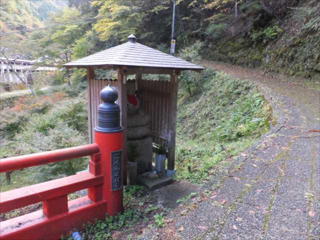 京大坂道の画像 p1_3