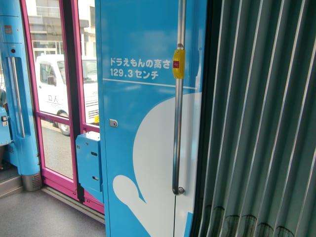 http://blogimg.goo.ne.jp/user_image/33/e1/73e3b2c4737b587217ba27e8e8d1be67.jpg