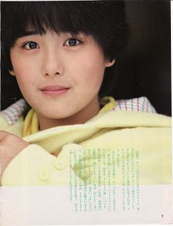 富田靖子の画像 p1_5