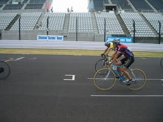 自転車の look 自転車 値段 : BS RADAC CUSTOM Ver.3 - ひろろーだい ...