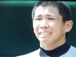 佐久長聖高校野球部  メンバーと出身中学!監 …