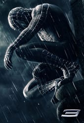 Venom_spiderman3