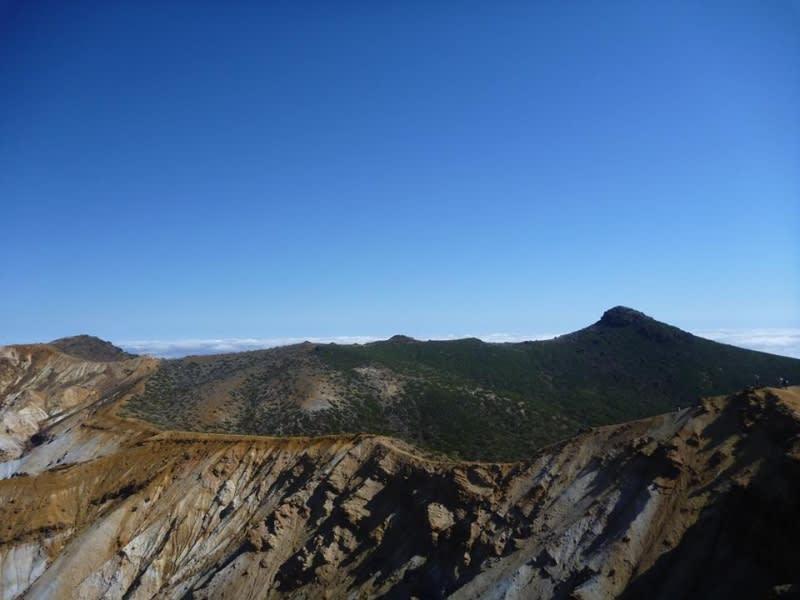 「安達太良山の空 写真 無料」の画像検索結果