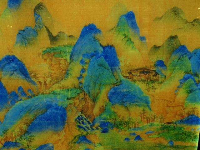 紫禁城の画像 p1_9