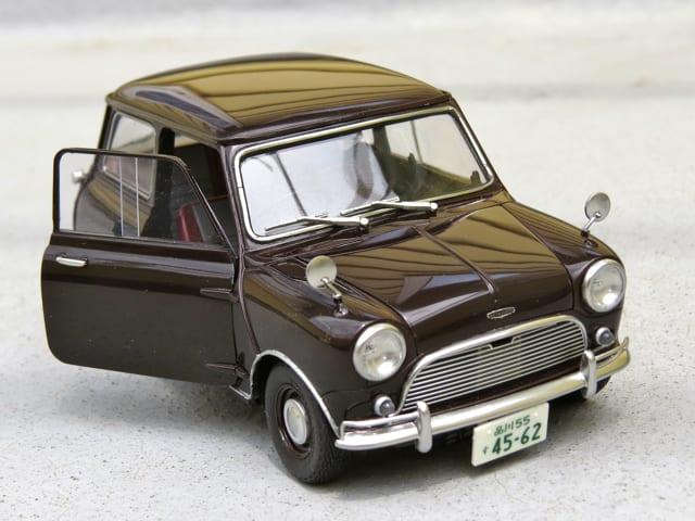 すべてのモデル オースチン mini : blog.goo.ne.jp