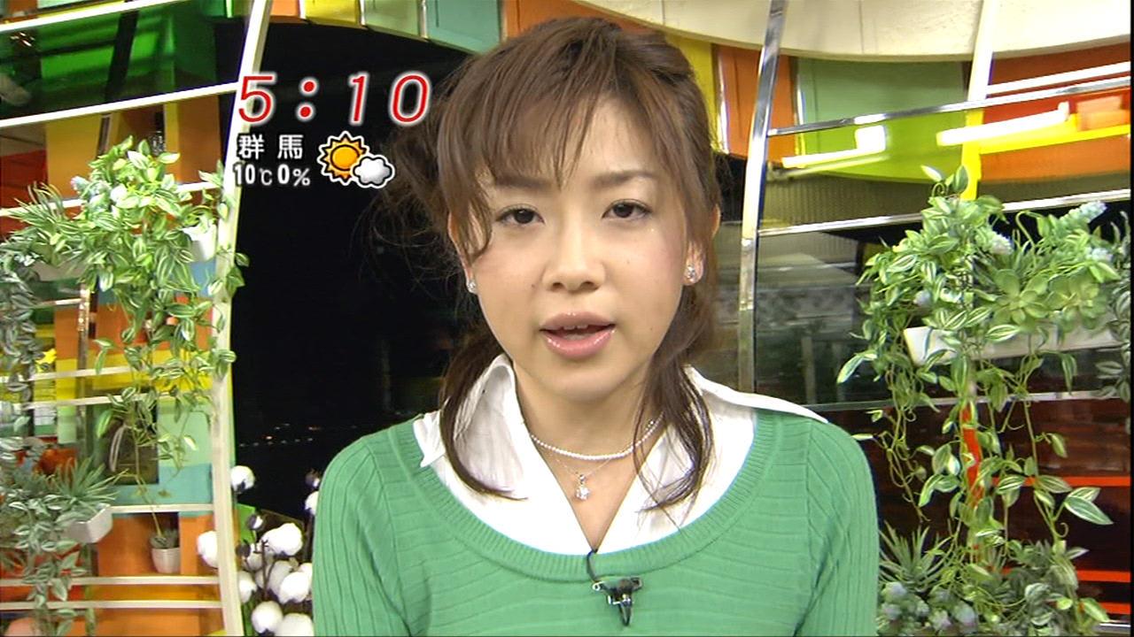 松尾翠の画像 p1_25