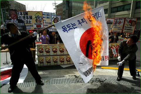【社会】増える外国人の生活保護 外国人受給者のうち、特別永住者の韓国・朝鮮人が62%超を占める★5 [無断転載禁止]©2ch.net YouTube動画>33本 ->画像>22枚