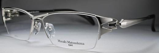 Masaki201306_009