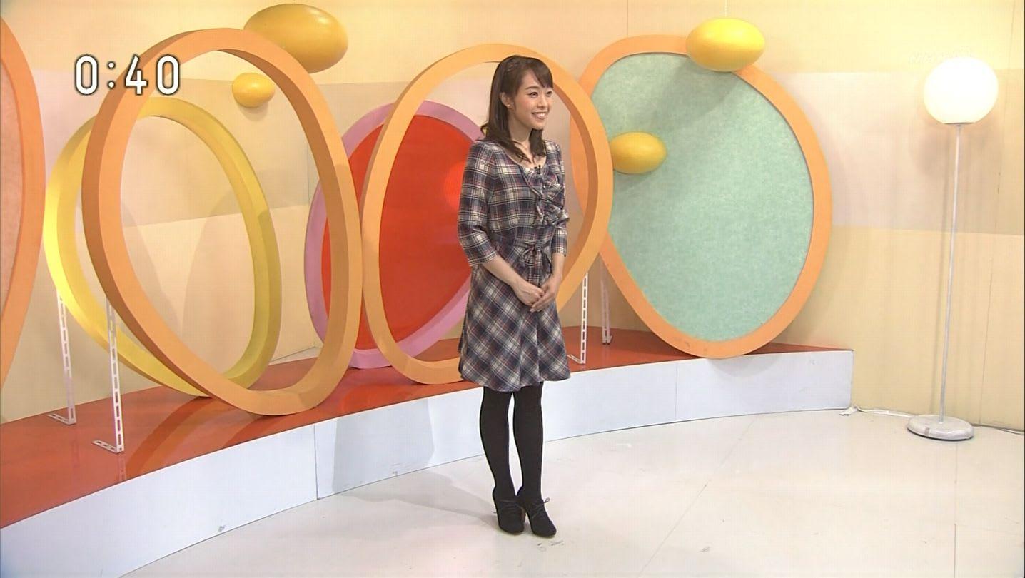 片山千恵子の画像 p1_40