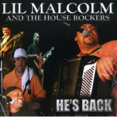 Lil_malcolm_and_the_house_rockers