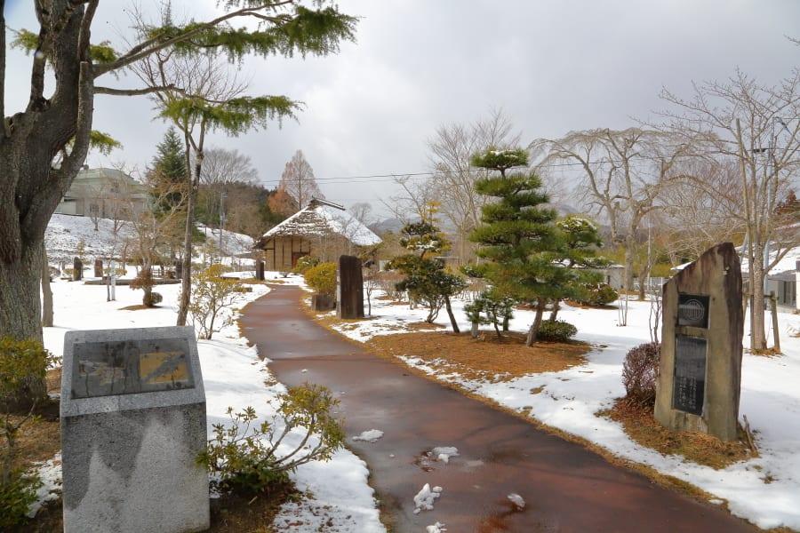 伊達吉村の画像 p1_35