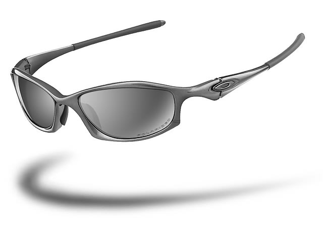 Oakley Spare Parts Sunglasses | Cepar