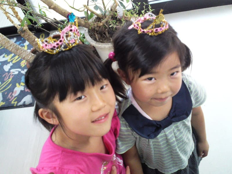 140625_princesses
