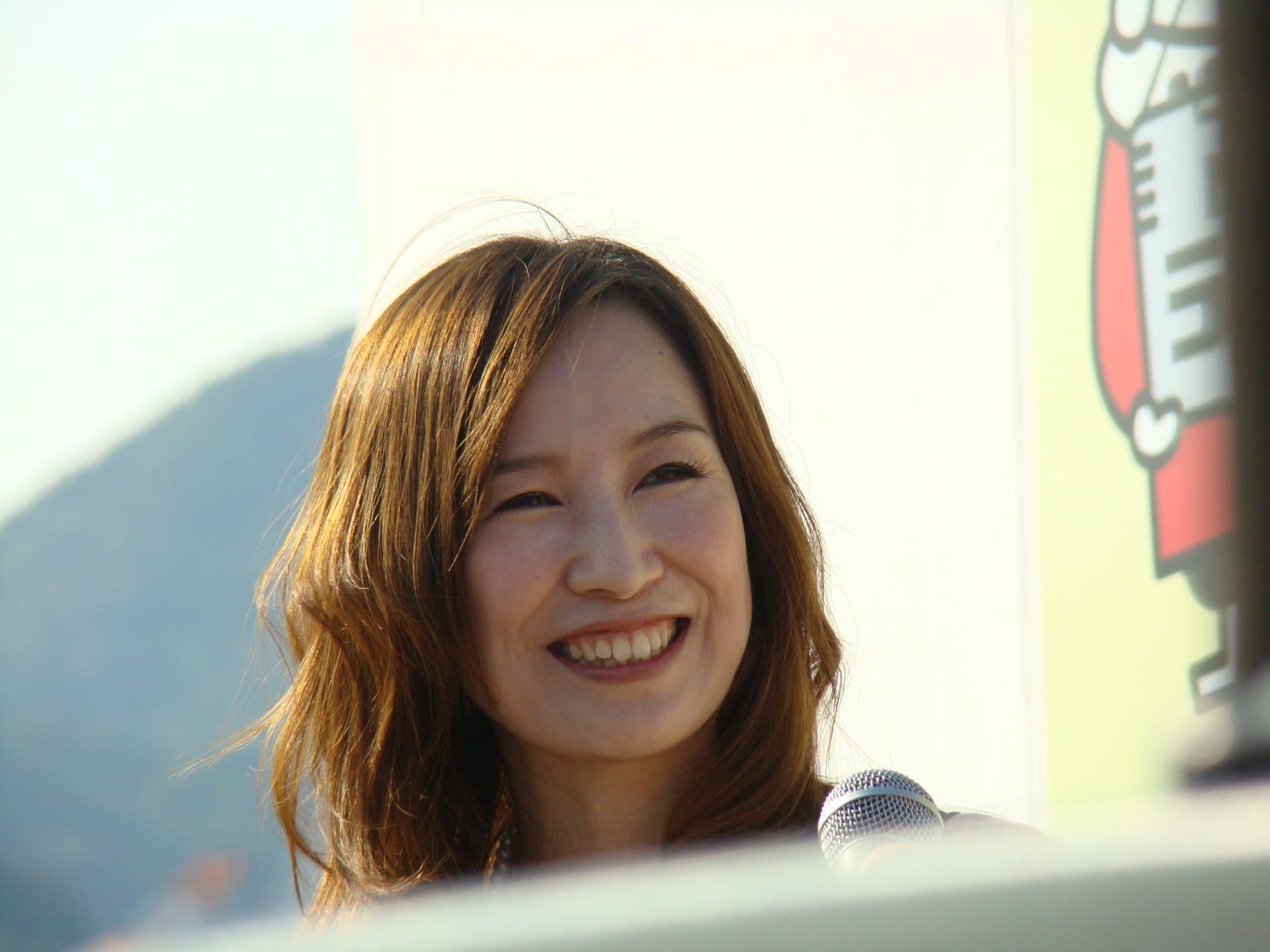 森口博子の画像 p1_3