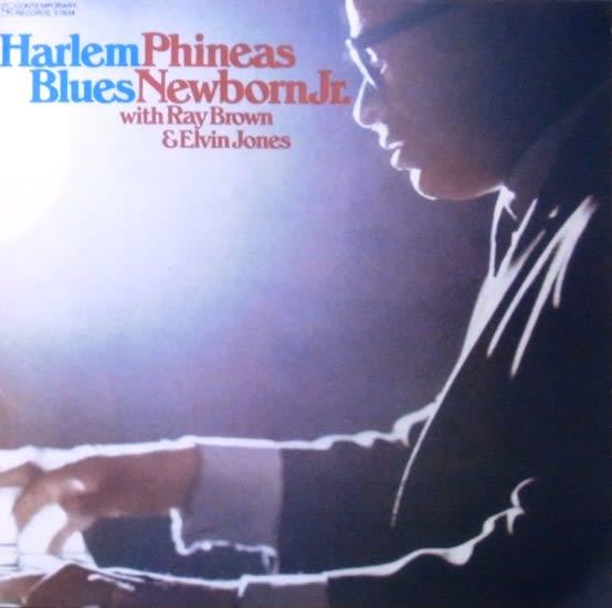 Harlem_bluescd