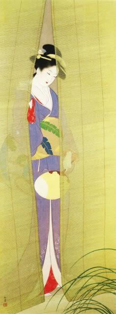 岡本神草の画像 p1_28