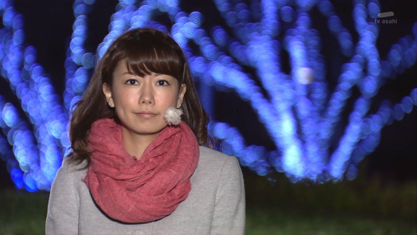 青山愛 (アナウンサー)の画像 p1_24