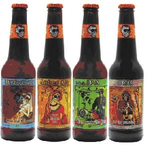 Day_of_the_dead_beer