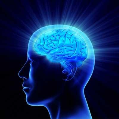 若者に増える「デジタル認知症 ... : 4歳児 勉強 : すべての講義