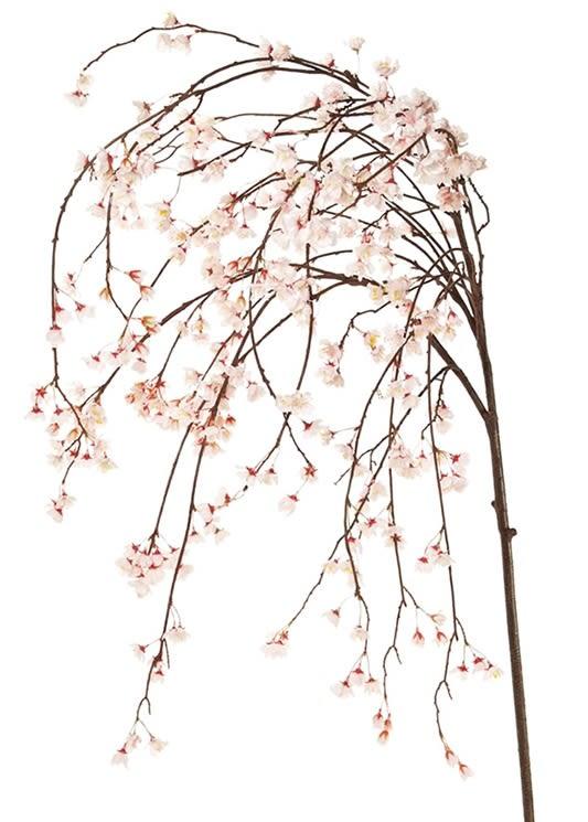 桜 造花 アートフラワー シルクフラワー フェイク