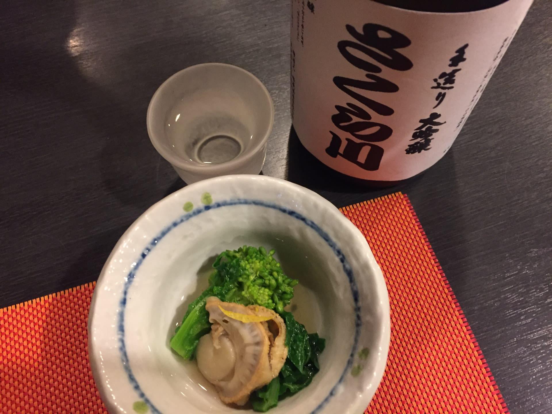 田吾作 - 水戸梅日記