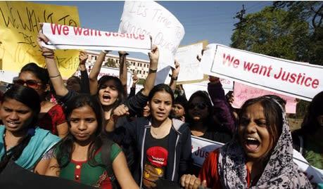 NAVER まとめインドのカースト制度 ダリット(不可触民)について
