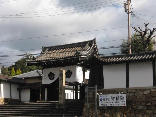 長谷川久蔵の画像 p1_25