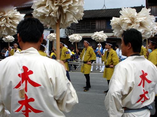Okihiki_2006_01