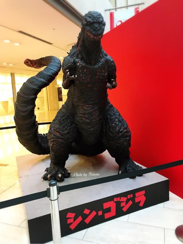 9月16日スタート!「文化庁メディア芸術祭 受賞作品展 報道関係者向け内覧会」へ行ってきました。