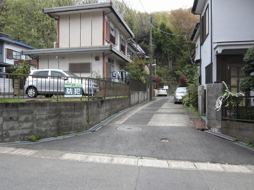 藤堂新二の画像 p1_33