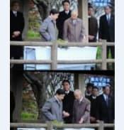 【国際】 タイのプミポン国王が死去 新国王にワチラロンコン皇太子 ★4 [無断転載禁止]©2ch.net YouTube動画>13本 ->画像>189枚