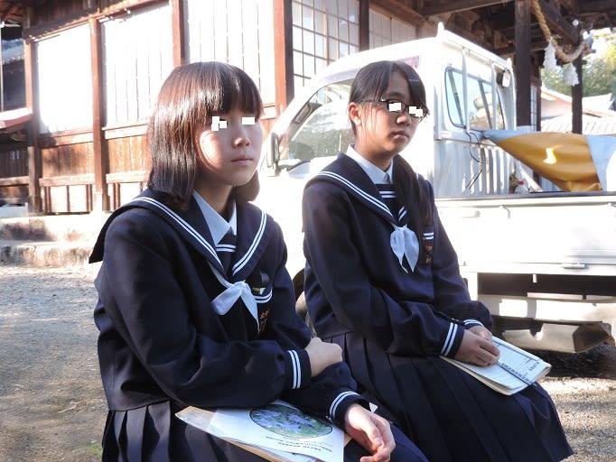 芋な女子中学生が好き21 [無断転載禁止]©bbspink.comYouTube動画>10本 ->画像>606枚