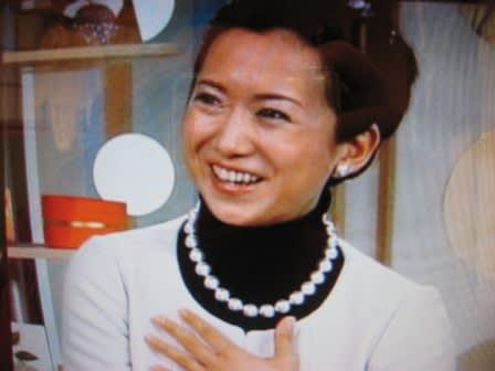 和久井映見の画像 p1_30