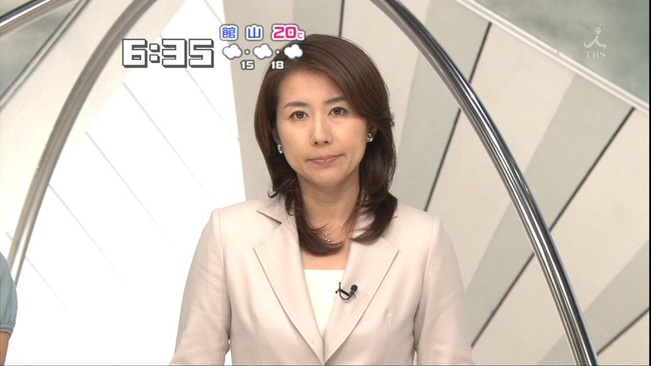 堀井美香の画像 p1_32