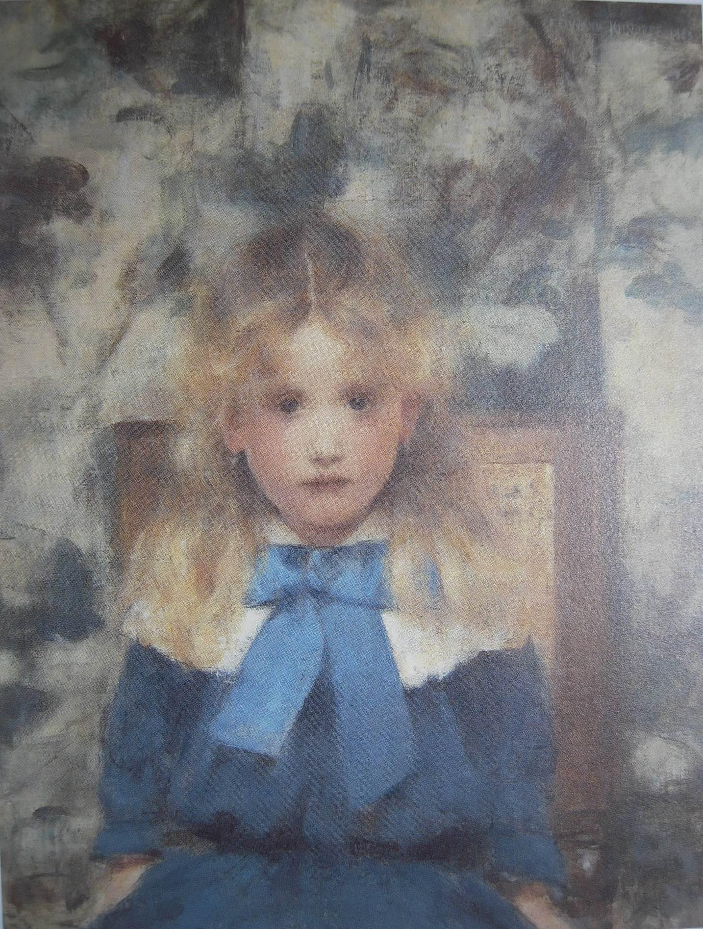 フェルナン・クノップフの画像 p1_40