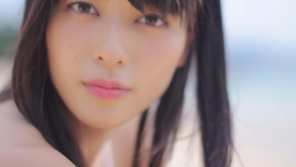 椎名香奈江の画像 p1_29