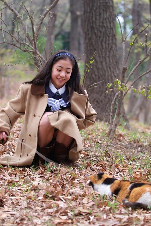 小学生のパンチラスレ 21人目 [無断転載禁止]©bbspink.comYouTube動画>93本 ->画像>195枚