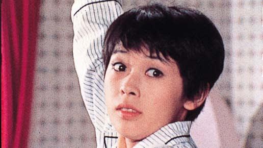 岡崎友紀の画像 p1_8